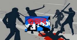 গুজব রটনাকারীদের বিরুদ্ধে কঠোর হচ্ছে আইনশৃঙ্খলা বাহিনী