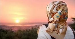 ভারতীয় হিন্দু নারীর ঈমানদীপ্ত সাক্ষাৎকার