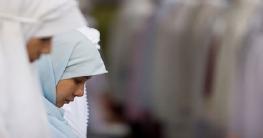 ইসলামের দৃষ্টিতে নারী (পর্ব-২)
