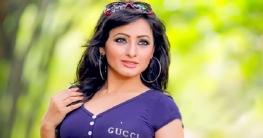 করোনা: দুবাই গৃহবন্দী সুজানা