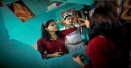 সিরাজগঞ্জ রোডের আবাসিক হোটেলগুলো মিনি পতিতালয়