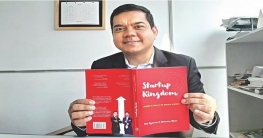 Bangladesh`s startup ecosystem