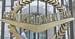 ADB to stand by Bangladesh in this time of crisis