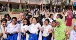 ঢাকায় আইডিয়ালে ওড়না নিষিদ্ধ নয়, হিজাব পরতে নির্দেশ
