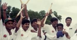 বাংলাদেশ ক্রিকেট বদলে দেওয়া নায়কেরা কে কোথায়