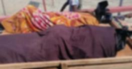 সেন্টমার্টিনে ট্রলারডুবির ঘটনায় আরো দুই মরদেহ উদ্ধার