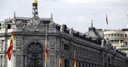 ভেঙে পড়েছে ইউরোপের অর্থনীতি, স্পেনেই বেকার ৩৫ লাখ
