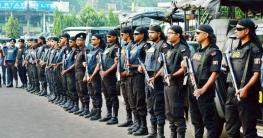 'সহিংসতার পুনরাবৃত্তি' ঠেকাতে তৎপর আইন-শৃঙ্খলা বাহিনী