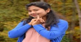 #মিটু: মুখ খুললেন ঢাকা বিশ্ববিদ্যালয়ের সাবেক ছাত্রী
