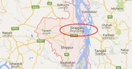 সিরাজগঞ্জ-২ আসনে সীমানা নির্ধারণে বেকায়দায় বিএনপি