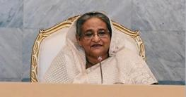 আল-আকসা মসজিদে হামলার নিন্দা প্রধানমন্ত্রীর
