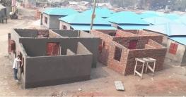 শাহজাদপুরে ২৩ জানুয়ারী উদ্বোধন,প্রধানমন্ত্রীর উপহার 'স্বপ্ন নীড়'