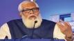 'ভারতে ভ্যাকসিন এলে বাংলাদেশ আগে পাবে'
