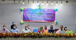 কাজিপুর উপ-নির্বাচন সুষ্ঠু ও নিরপেক্ষ হবে: নির্বাচন কমিশনার