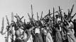 স্বাধীনতা দিবসেই মুক্তিযোদ্ধাদের পূর্ণাঙ্গ তালিকা