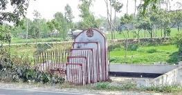 সিরাজগঞ্জে পথে প্রান্তরের নির্মমতার খোঁজে