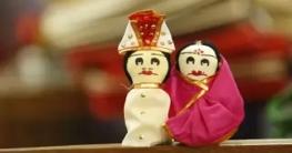 রায়গঞ্জে নিজের চেষ্টায় বাল্যবিবাহ থেকে রক্ষা পেল শিশুটি