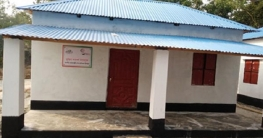 মুজিব শতবর্ষে কাজিপুরে ঘর পাচ্ছে ৩৫ গৃহহীন পরিবার
