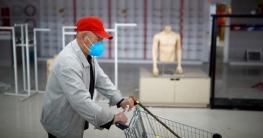 চীনে আবারও বাড়ল করোনার সংক্রমণ, বেশিরভাগই বহিরাগত