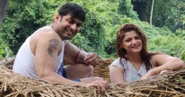 রোশান: তুমি কি আমার জীবন ধ্বংস করতে রাজি? শ্রাবন্তীর পাল্টা জবাব