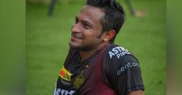 '৩ বিদেশি ক্রিকেটারের কাজ একাই পারেন সাকিব'