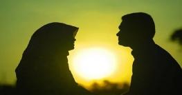 পরকীয়া ঠেকাতে নারীরা যা করবেন