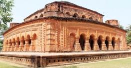 ঐতিহ্যের তীর্থভূমি সিরাজগঞ্জ