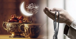 ইফতারের সময় বিশ্বনবির দোয়া ও আমল