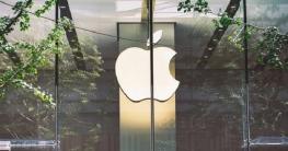 'আইফোন ১২' আসছে ১৩ অক্টোবর, কমতে পারে দাম