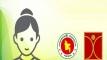 নারীদের কম্পিউটার প্রশিক্ষণ: ৫২ কোটির প্রকল্প ঠেকছে ১১৮ কোটিতে