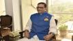 শেখ হাসিনা সরকার জনকল্যাণে কাজ করছে: সেতুমন্ত্রী