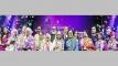 'অপরাজিতা' সম্মাননায় ভূষিত ১০ বিশিষ্ট নারী