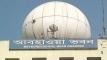 সমুদ্রে সতর্কতা বহাল, দক্ষিণাঞ্চলে ভারী বৃষ্টির পূর্বাভাস