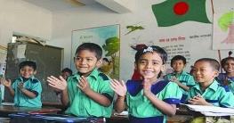 শিক্ষার্থীদের রোলের বদলে দেয়া হবে আইডি নম্বর: শিক্ষামন্ত্রী