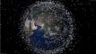 পৃথিবীর চারপাশে ঘুরছে ২০০ 'টাইম বোমা', ঘটতে পারে লঙ্কাকাণ্ড!