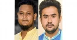 নতুন কমিটি পেলো বেলকুচি উপজেলা ছাত্রলীগ