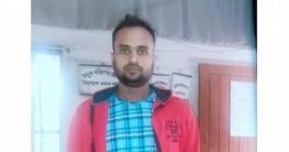 উল্লাপাড়ায় ধর্ষণ মামলার আসামী গ্রেপ্তার