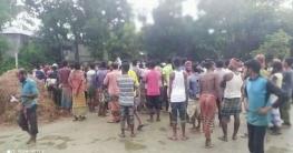 সিরাজগঞ্জে বজ্রপাতে স্কুলছাত্রসহ ৪ জনের প্রাণহানি