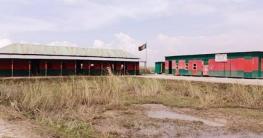 চৌহালীতে দৃষ্টিনন্দন প্রাথমিক বিদ্যালয়ে আলোড়ন সৃষ্টি