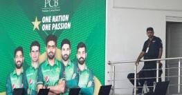 পাকিস্তান নিরাপদ: এক যোগে ক্রিকেটারদের বার্তা