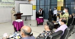 'শিগগিরই শেখ হাসিনা মেডিকেল বিশ্ববিদ্যালয়ের কার্যক্রম শুরু'