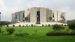 বিদ্যুতের প্রি-পেইড মিটার স্থাপন কার্যক্রম জোরদারের তাগিদ