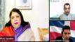 জলবায়ু ঝুঁকি মোকাবিলায় বাংলাদেশ প্রতিশ্রুতিবদ্ধ: স্পিকার